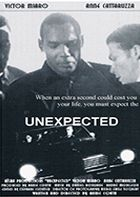 Unexpected - 1 short movie of the company done in 2000. Winner of Indie Spirit Award and nominated best drama IFCT