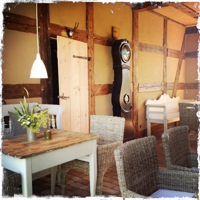 53 besten    HOLIDAY HOMES IN GERMANY    Bilder auf Pinterest - design klassiker ferienwohnungen weimar