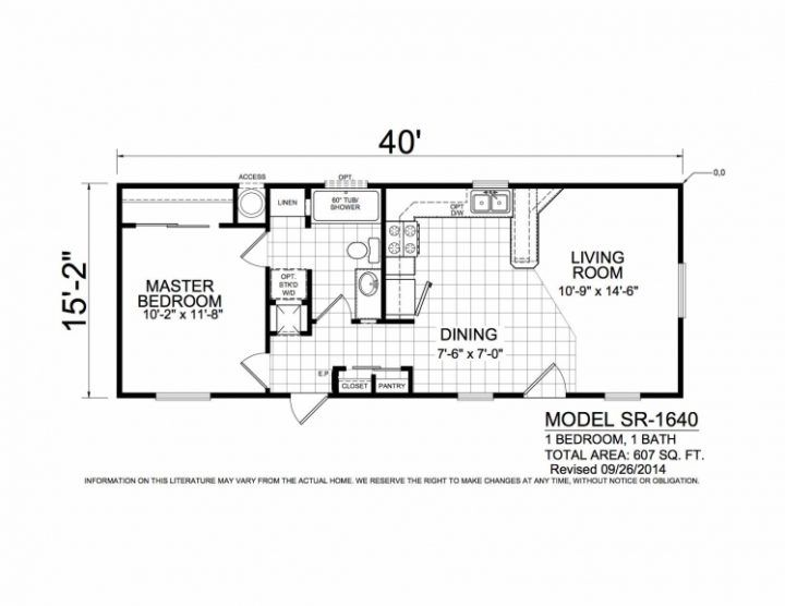 Factory Homes Direct Southwest Manufactured Homes Shed House Plans Tiny House Floor Plans Mobile Home Floor Plans