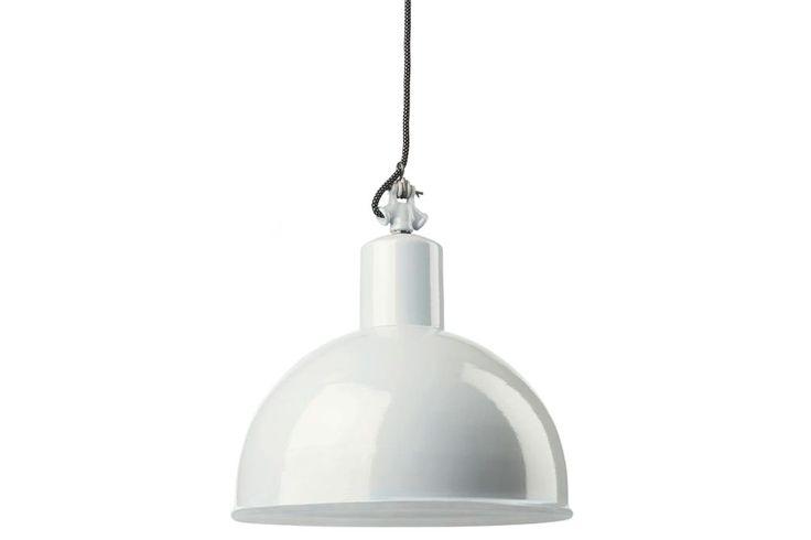 Zangra.com : authentic lighting accessories   Flodeau