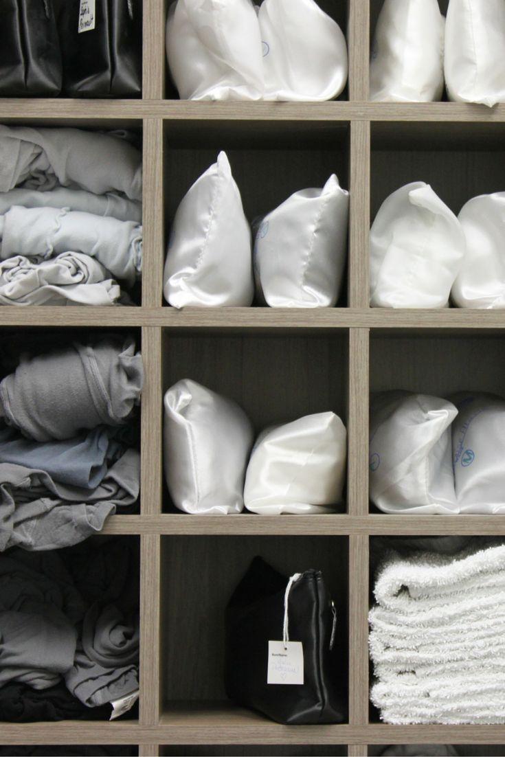 Clinique SKINS Montréal. Salle lipomassage LPG. Contactez-nous via www.skinsmontreal.com