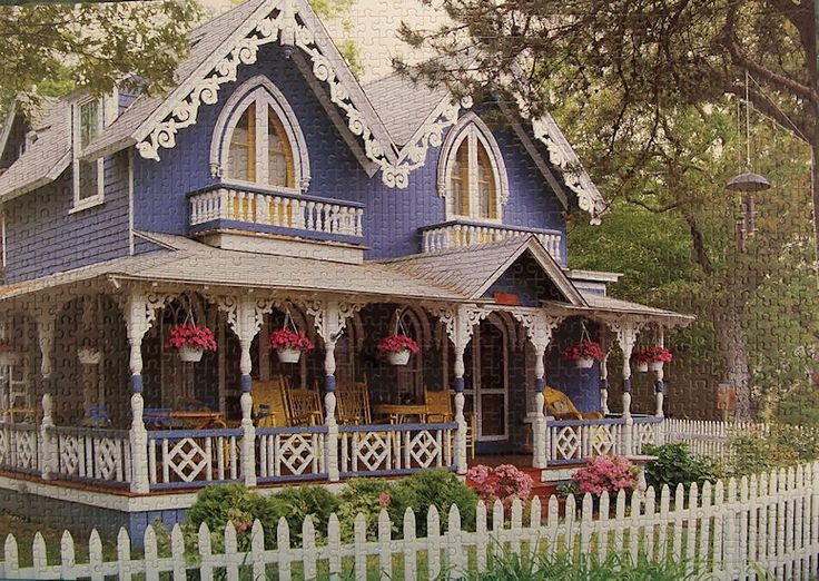 painted lady victorian houses | Painted Lady in Massachusetts