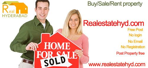 Does really Hyderabad real estate will fell down or raise Part 2 Few parameters which will have direct impact on migration Population Direct and indirect Job Environment Infrastructure Cash flow Living conditions Temperatures Search Developer deals,  Real estate in Hyderabad. Buy / Rent residential apartments, flats, house, bungalow, villa in Hyderabad.Search property for sale rent…