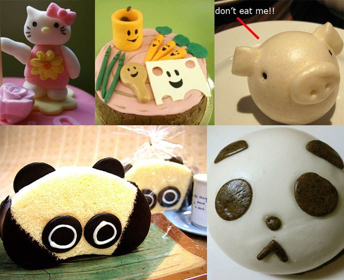 Best 25 husband birthday cakes ideas on pinterest for Anpanman cake decoration