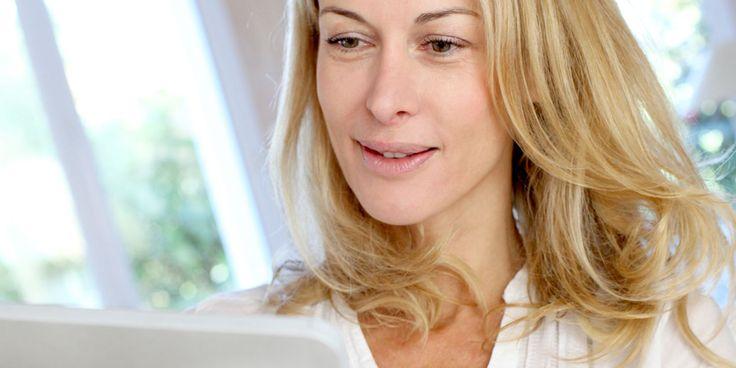 Zit je niet lekker in je vel, maar wil je liever niet naar eenpsycholoog of denk je dat je klachtenniet ernstig genoeg zijn? Misschien is onlinetherapie iets voor jou. Het is anoniemen werkt vaak net zo goed! Of je nou minder wilt piekeren, beter wilt slapen, wilt stoppen met roken of je zorgen maakt over…