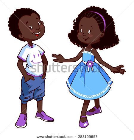 17 Best images about Images of Black children on Pinterest ...