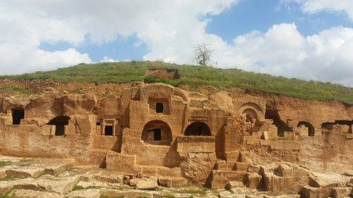 Mardin-Köyleri
