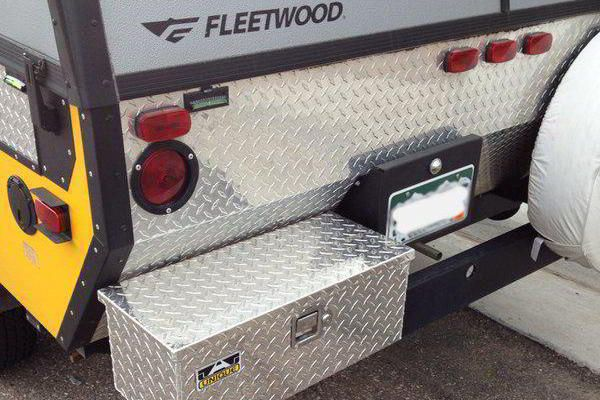 rv-tool-box-rear-bumper-1