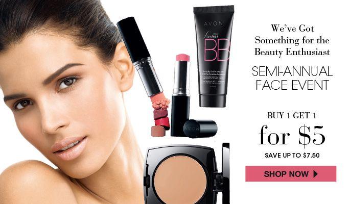Get your Avon today http://www.youravon.com/alannagarrison