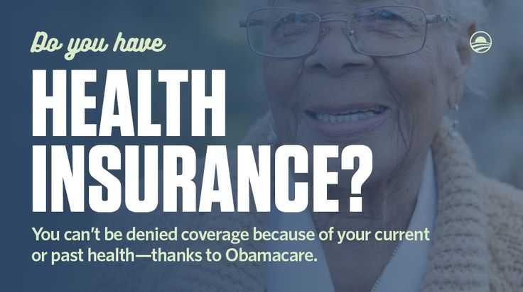 #GETCOVERED HAPPINESS FOR ALL ... www.health.gov