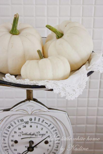 25 beste idee n over herfst doe het zelf decoraties op pinterest doe het zelf herfstwerkjes - Kwekerij verf ...