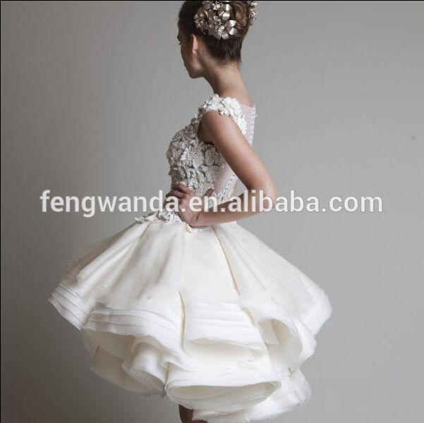 Source alibaba latest dress designs vintage short sleeve bridal gown Mermaid wedding dresses on m.alibaba.com