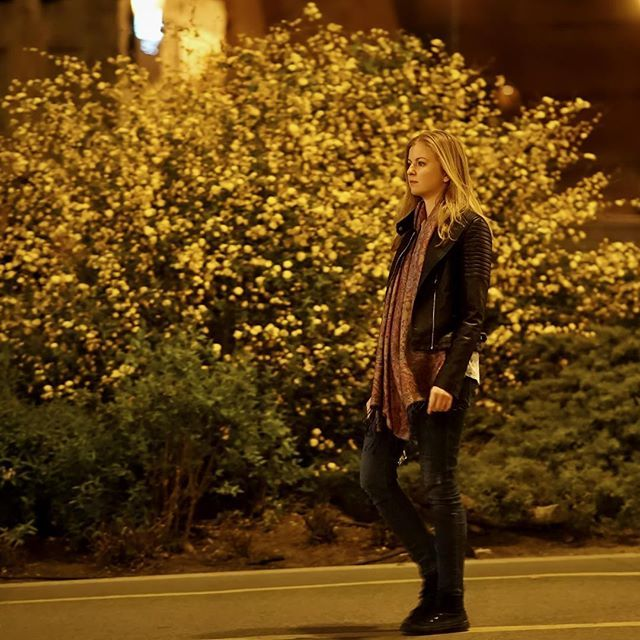 Night flowers #portraitphotography #streetphotography #streetmodel #streetfashion #model #discoverportrait #portraitoftheday #earth_portraits #igpodium_portraits #profile_vision #discoverportrait #igworldclub_women #fashion_bgig #best_worldportraits #budapestphotography #budapestphotographer #vacationphotographer #travelphotographer #budapesttravel #shootmytravel #findaphotographer #holidayphotographer #isomaniaphotography #hungarianphotographer #lifestylephotographer #nightphotographer…
