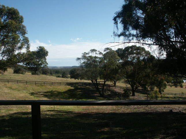 Kangadoo Cottage  Cottage in Marulan, NSW