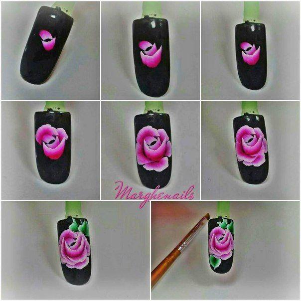 70 best images on pinterest nail scissors nails university art lessonsone prinsesfo Images