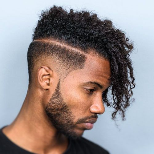 45++ Best perms for black hair ideas