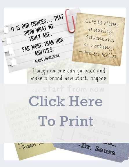12 best Top Gift Card Lists images on Pinterest Gift cards, Gift - copy custom gift certificates with stub