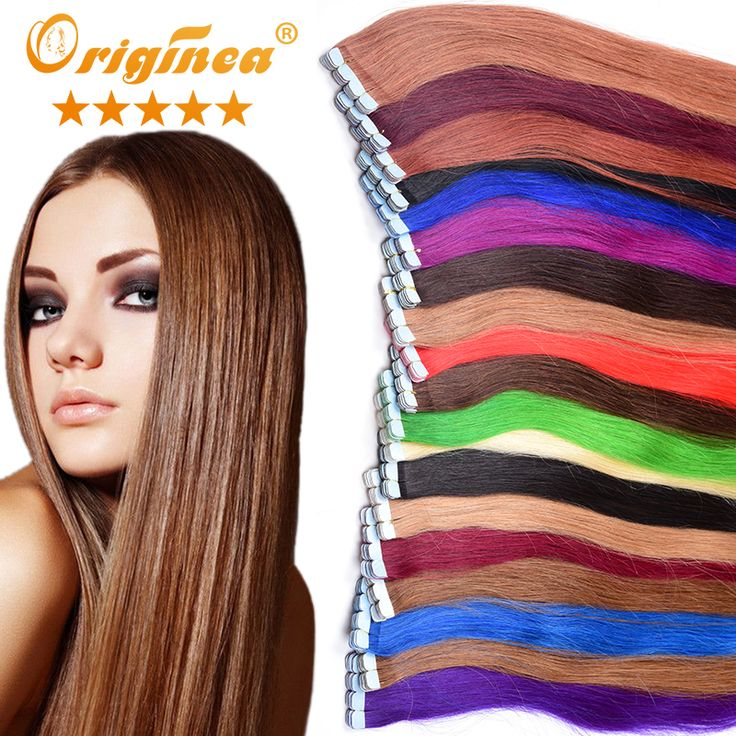 %http://www.jennisonbeautysupply.com/%     #http://www.jennisonbeautysupply.com/  #<script     %http://www.jennisonbeautysupply.com/%,      Remy PU Tape in Human Hair Extensions Brazilian Virgin Straight Hair 10pcs Adhesive PU Skin Weft Seamless Hair Extensions  Brazilian tape skin weft human hair extension        Remy PU Tape in Human Hair Extensions Brazilian Virgin Straight Hair 10pcs Adhesive PU Skin Weft Seamless Hair Extensions   Brazilian tape skin weft human hair extension…