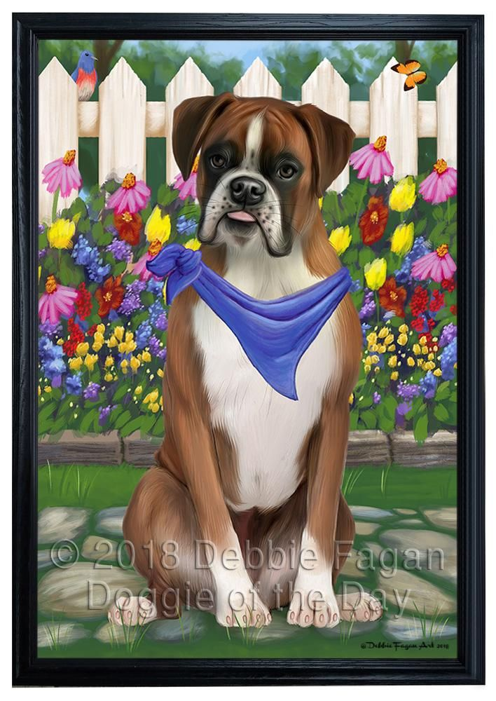 510 Boxer Clipart Ideas In 2021 Boxer Boxer Dogs Boxer Puppies