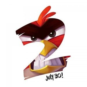 Angry Birds 2 HACK