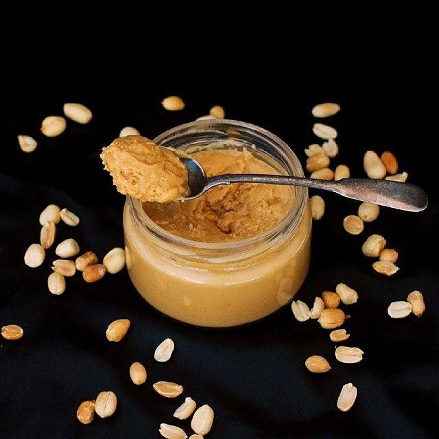 72 отметок «Нравится», 19 комментариев — Валя (@reds0nya) в Instagram: «Peanut Butter / Арахисовая паста  Домашняя арахисовая паста - это нереально вкусная вещь! А…»