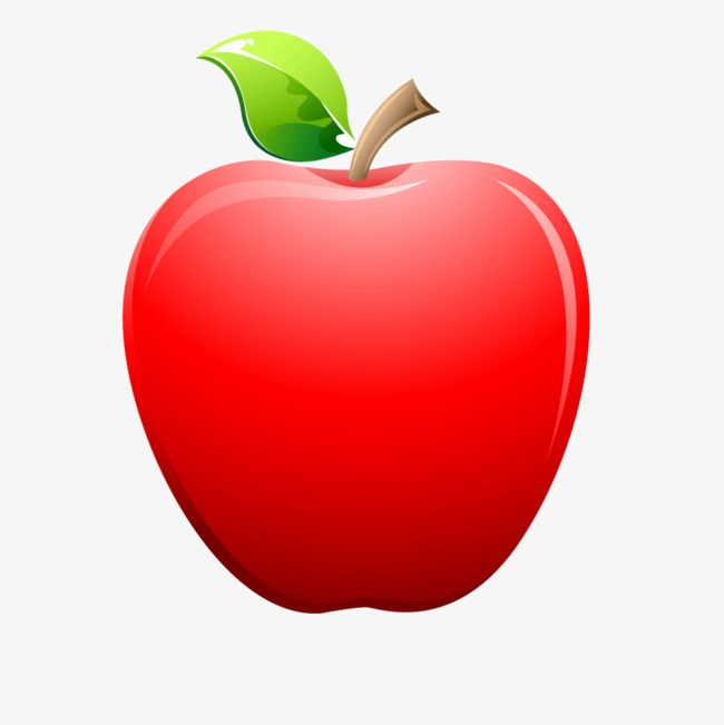 Red Apple Fruit Texture Red Apple Clipart Red Textured Png Transparent Clipart Image And Psd File For Free Download Apple Fruit Fruit Vector Red Apple