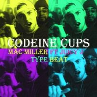 "Mac Miller ft Juicy J Type Beat - ""Codeine Cups"" [Prod. SMP] by SMP Music Productions on SoundCloud"