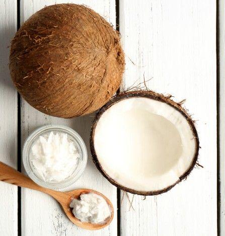 Почему кокосовое масло самый популярный продукт для похудения и как правильно его кушать, что бы не набрать лишний вес?