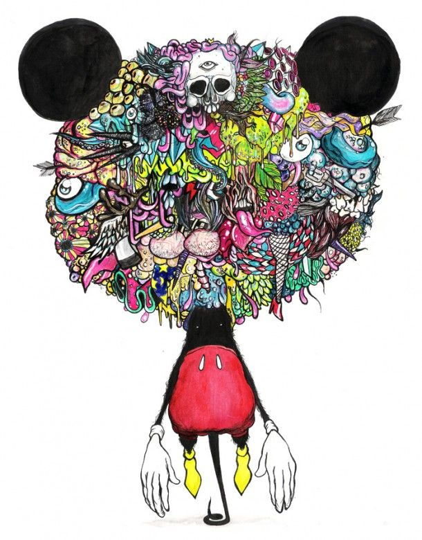 Disney Character Design Apprentice : Best mickey mouse images on pinterest disney cruise