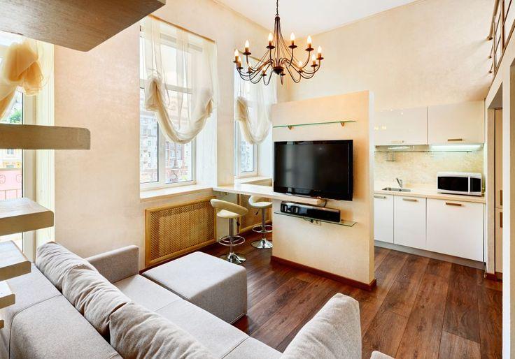 http://www.dom.pl/salon-z-kuchnia-ciekawy-pomysl-na-podzial-wnetrza.html