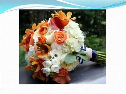 http://www.wholeblossoms.com/ brings end to the search of wholesale wedding flowers by bringing together the best options under one roof.