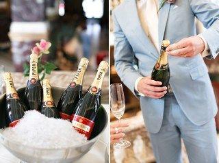 Toespraak op je bruiloft - Hoe geef je een goede speech | ThePerfectWedding.nl