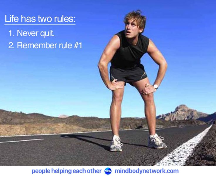 Life Rules #health #fitness #motivation #nutrition #success for 2016 - Join Us It's Free