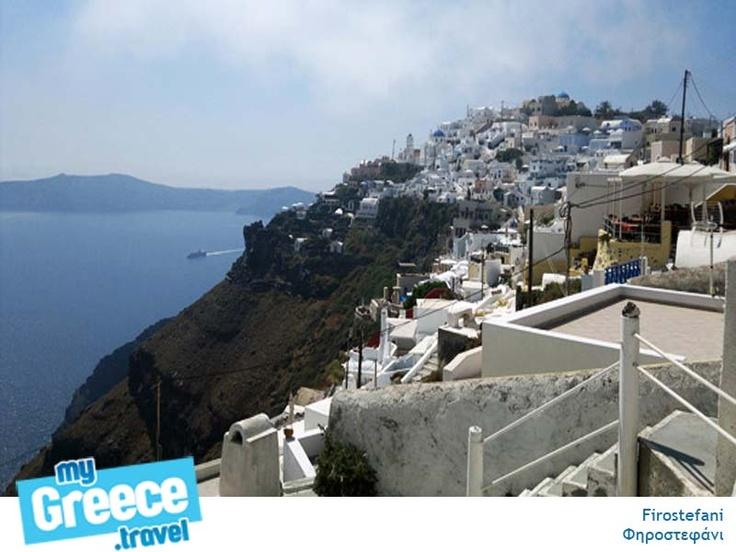 Firostefani. http://www.santorini-travel.gr/en/