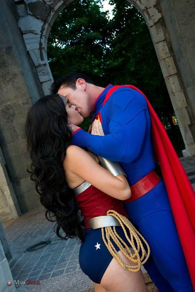 Batman vs superman vs wonder woman-8756