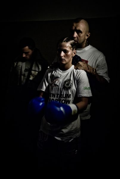 http://bartoszmatenko.com/index.php/report/-woman-muay-thai/
