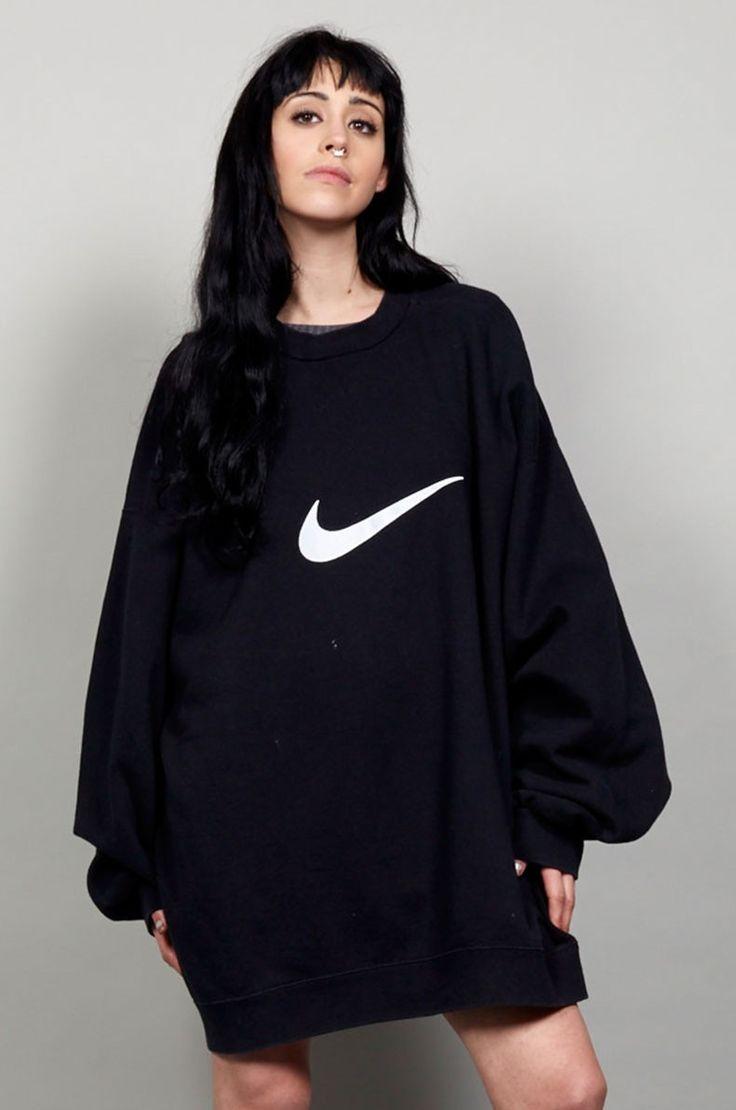 Oversized Sweatshirts For Women7