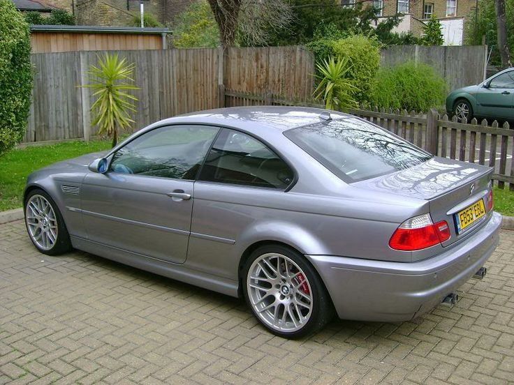 Prestige Motor Works >> Silver Grey (as per CSL)   Bmw m series, Bmw, Prestige car