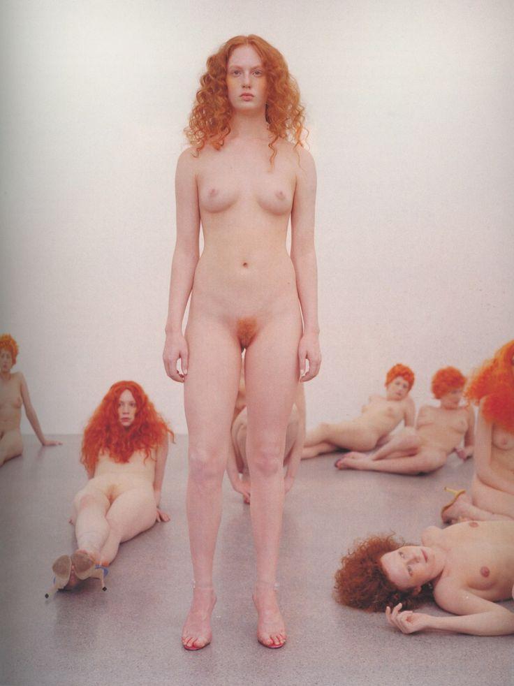 vimeo nude art