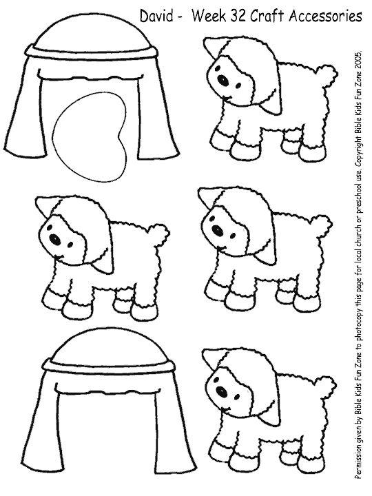 16 best Pony Camp Craft Ideas images on Pinterest