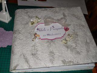 Passioni by Carla: Guestbook Scrap