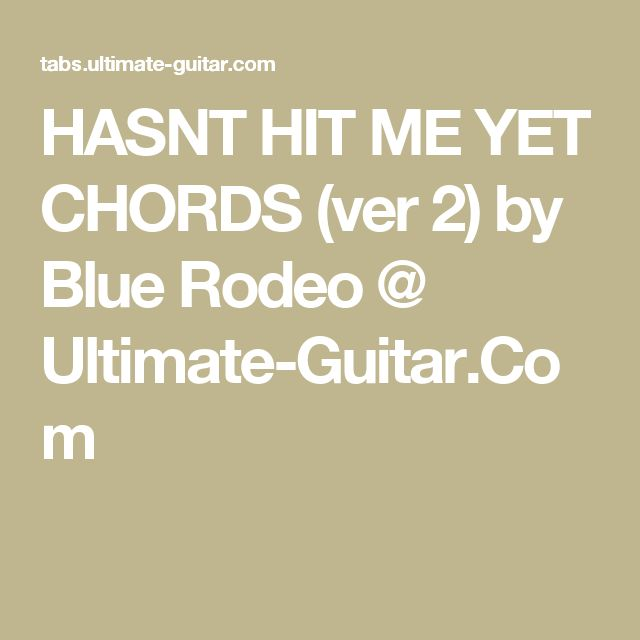 13 Best Chords Images On Pinterest Guitars Ukulele Chords And