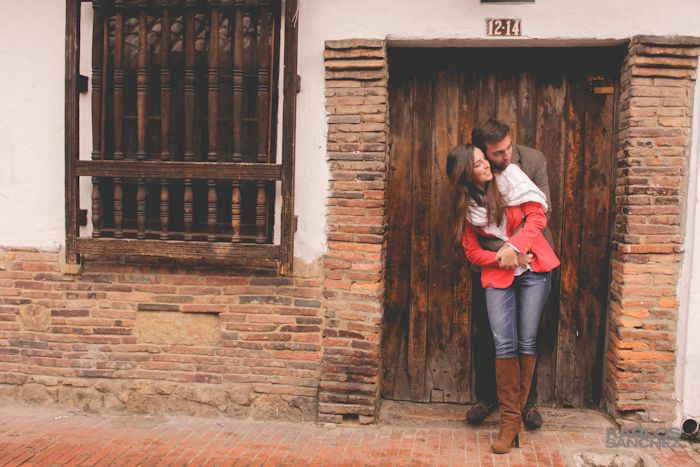 FOTOGRAFO DE BODA, FOTOGRAFO DE BODAS, CALI, MEDELLIN, CARTAGENA, fotos de boda, fotos de novia, fotos de novios, fotografia de boda