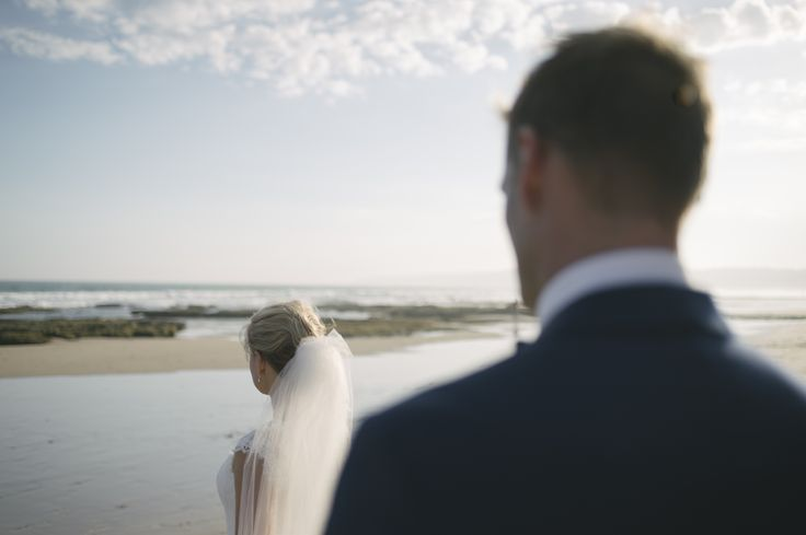 #weddingphoto #weddingphotographer #bride #bridalstyle #weddinginspo #weddingstyle #wedding #australianwedding #australianbride #brideinspo #beachwedding