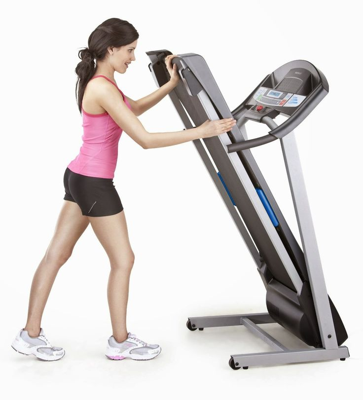 Review on Weslo Cadence R 5.2 Treadmill: Price and Features Matched