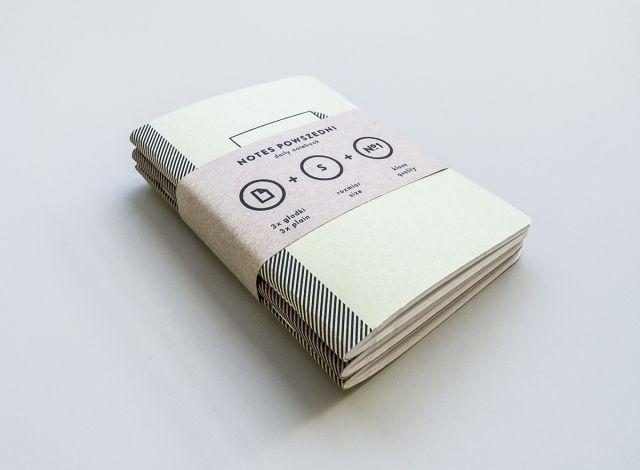 1022-notes-powszedni-s-3.jpg (640×470)