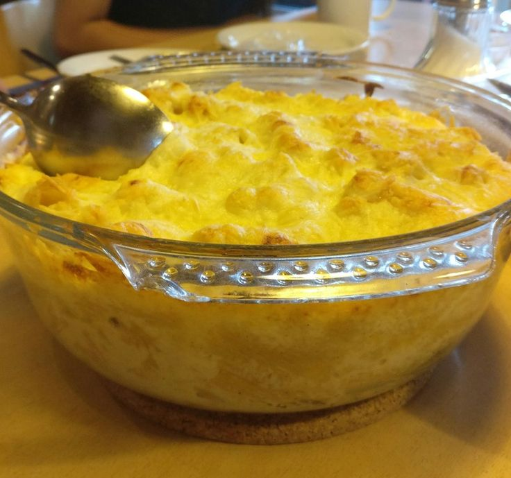 Käse - Makkaroni, ein sehr schönes Rezept aus der Kategorie Saucen. Bewertungen: 150. Durchschnitt: Ø 4,1.