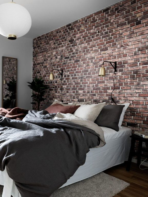 Οι ταπετσαρίες είναι αναμφισβήτητα ο πιο αποτελεσματικός τρόπος για να δώσετε στυλ στον προσωπικό και επαγγελματικό σας χώρο. Μεταμορφώστε οποιοδήποτε δωμάτιο ντύνοντας τους τοίχους με την κατάλληλη ταπετσαρία χαρίζοντας του χρώμα, φως και ζεστασιά.