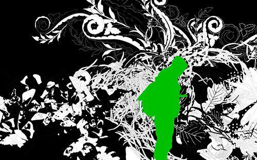 Wall Decoration   by WILLPOWER STUDIOS | WILLIAM ISMAEL | www.WillpowerStudios.com
