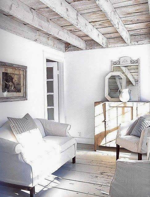 Die besten 25+ Nordic interior design Ideen auf Pinterest - interieur design ideen gemeinsamen projekt